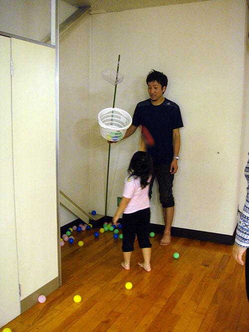 児童発達支援 体操教室-4